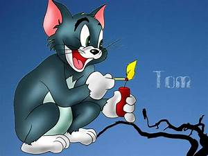Tom And Jerry Wallpaper Hd Wallpapers