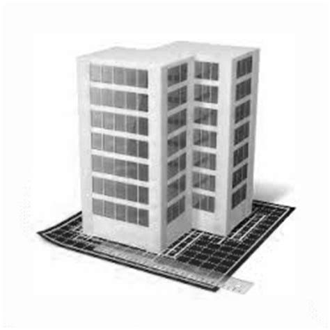 Aprire Uno Studio Di Arredatore by Come Aprire Uno Studio Di Architettura Il Commercialista
