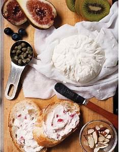Fermentor Kuvings Cheese Maker Yogurt White