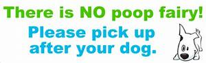 bs3 a19196775 500x154png With pet waste pick up letter