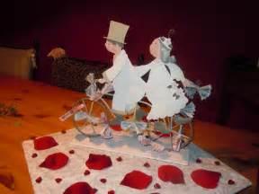 Was Ziehe Ich Zu Einer Hochzeit An : geld zu einer hochzeit verschenken wie verpacken feste geschenke forum ~ Eleganceandgraceweddings.com Haus und Dekorationen