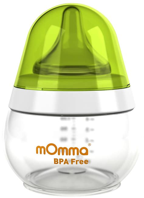 Lansinoh Momma Baby Bottle Top Reviews Key Info Goo