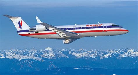 American Airline | Download HD Wallpapers