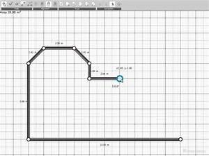 Hausplan Zeichnen Online : features 3d grafik grundriss design ~ Lizthompson.info Haus und Dekorationen