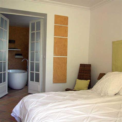 chambre provencale chambre provençale b b couleur lavande