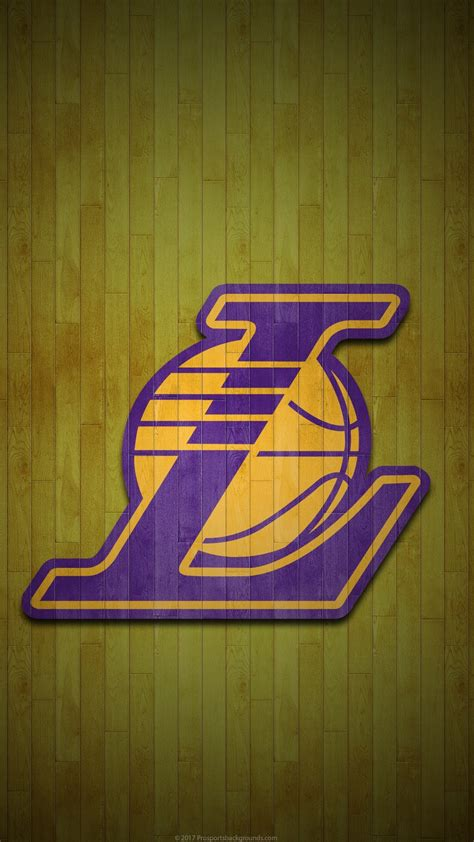 lakers iphone 7 wallpaper los angeles lakers wallpapers 73 background pictures