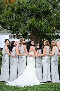 bridal dress rental tampa fl discount wedding dresses With wedding dress rental tampa