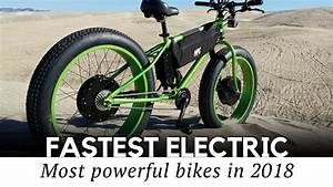 E Bike Alpenüberquerung : top 10 fastest electric bicycles with motorbike speeds ~ Kayakingforconservation.com Haus und Dekorationen