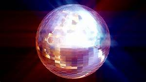 Spotlight Animation Hd Animated Disco Ball Royalty Free Video And Stock Footage