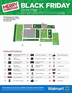 Black Friday Online Shops : black friday branson shopping in branson branson tourism center ~ Watch28wear.com Haus und Dekorationen
