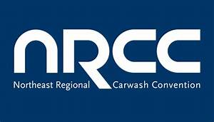Northeast Regional Carwash Convention (NRCC) Show - DRB ...