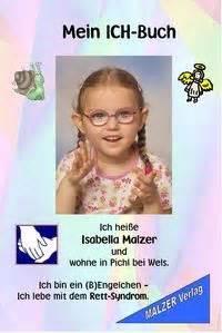 die  besten bilder zu ich buch auf pinterest deutsch