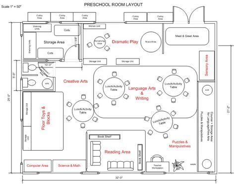 pin by kroolbird on kindergarten 2015 ideas preschool 645 | c6be34a46a707649ae3e2d88f5b33eb3