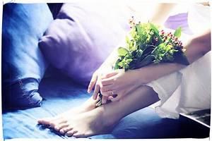 aloha, florist, sacramento