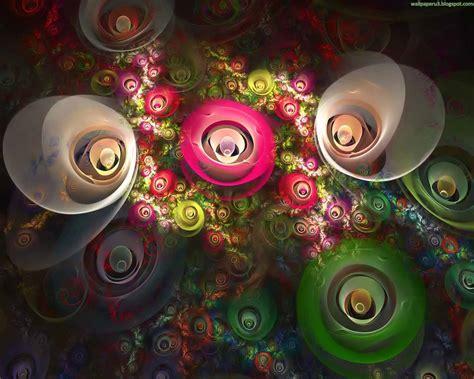 wallpaper wallpaper cantik terbaru