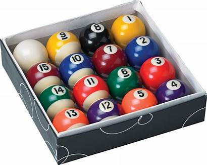 Pool Balls Billiard Ball Mini Tables Action