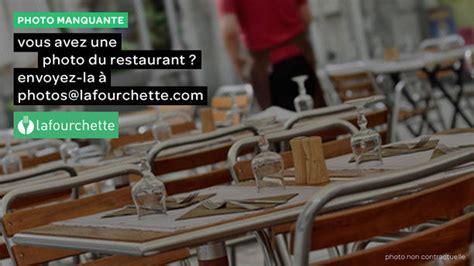 Le Comptoir Des Vins Lyon by Restaurant Le Comptoir Du Vin 224 Lyon 69004 Croix Rousse