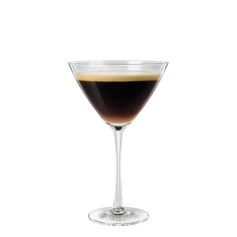 espresso martini espresso martini
