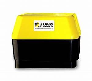 Www Jung Pumpen De : waschzettel kondensatpumpe in jung pumpen qualit t 8164 ~ Bigdaddyawards.com Haus und Dekorationen