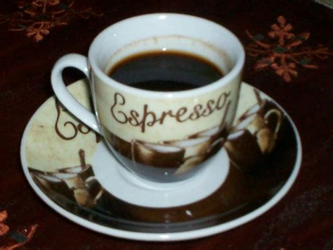 turkish coffee recipe turkish coffee kahwah recipe food com