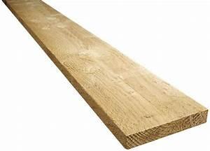 Planche De Coffrage Gedimat : planche de coffrage en bois d 39 pic a l 3 m section 150 ~ Dailycaller-alerts.com Idées de Décoration