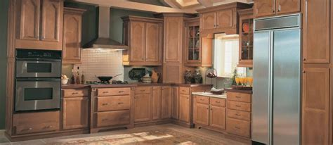maple spice kitchen cabinets shenandoah cabinetry for our kitchen i like this cabinet 7358