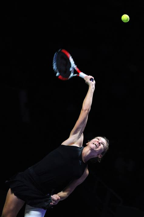 Australian Open 2019 LIVE: Serena Williams vs Simona Halep updates, scores, results
