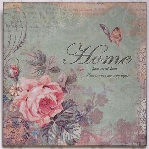 shabby chic vintage vintage shabby chic inspirational home sweet home romantic decor pict