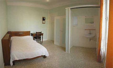 chambre au mois hotel du moulin vincennes chambres meublées au mois