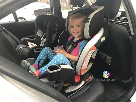 extended rear facing car seats 100 images what is