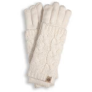 ugg sale gloves ugg womens gloves sale