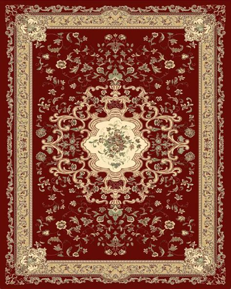 cheap large area rugs large discount area rugs small large black modern damask