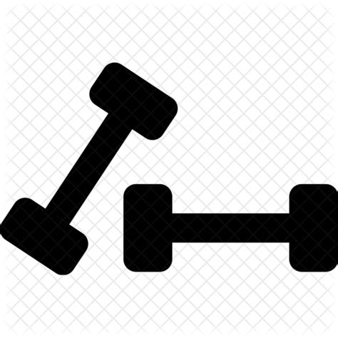 weight clipart png dumbbell weight png www pixshark images galleries