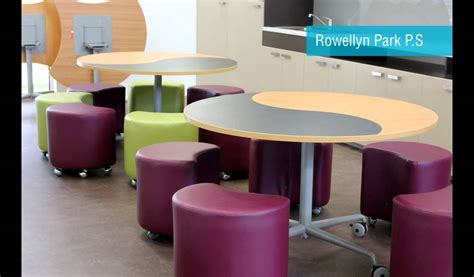 modular classroom furniture innovative ber classrooms
