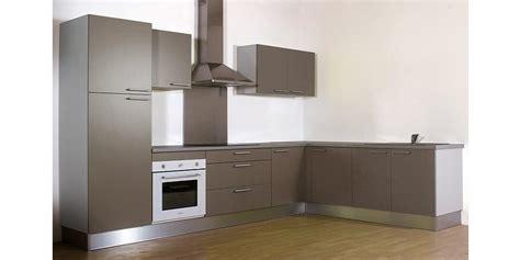 la cuisine pas ch 232 re meubles de cuisine pas ch 232 re granger fabricant fran 231 ais