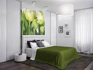 Applique Murale Chambre à Coucher : le plafonnier design en 44 jolies photos ~ Dailycaller-alerts.com Idées de Décoration
