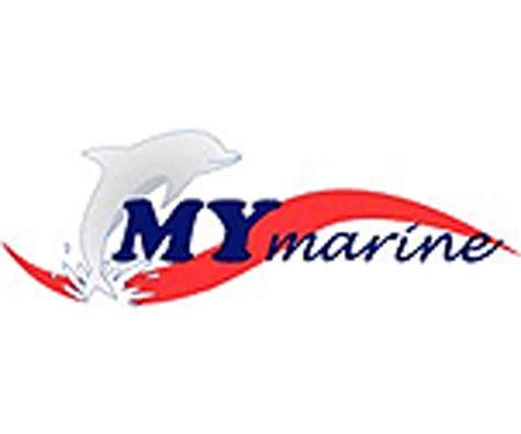 Dromana Boat Sales by Boats Sales Mornington Peninsula