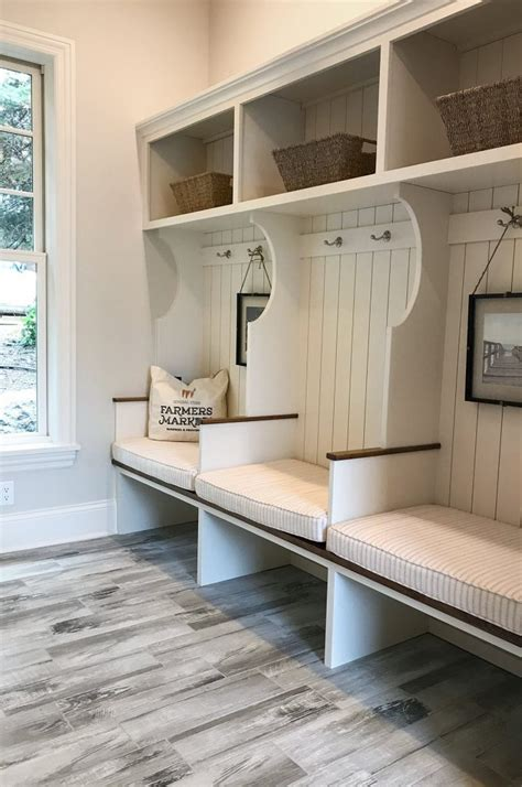 large floor mirrors 10 best mudroom ideas the turquoise home