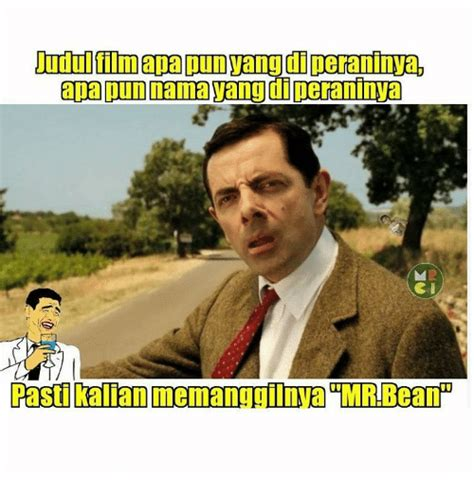 Mr Bean Memes - 25 best memes about mr bean mr bean memes