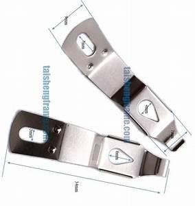Haken Für Bilderrahmen : bilderrahmen hardware biegen klammer kleine federklammer haken produkt id 60030832392 german ~ A.2002-acura-tl-radio.info Haus und Dekorationen