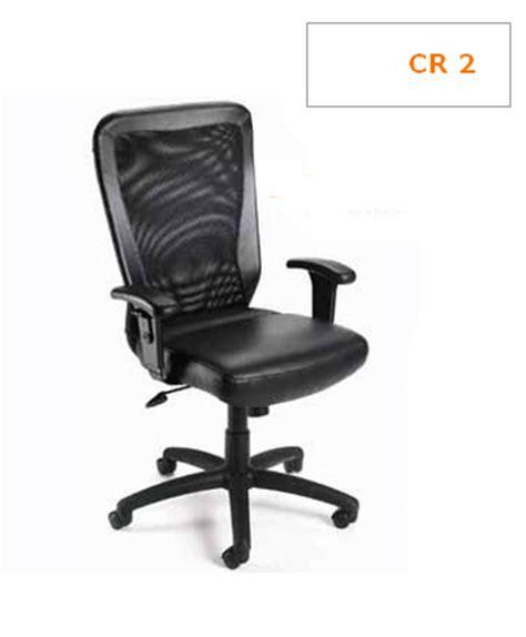 mesh chairs india mesh office chair mumbai pune india