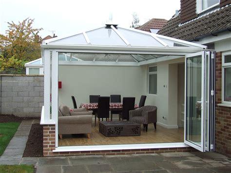 exterior ideas perfect folding patio doors   home