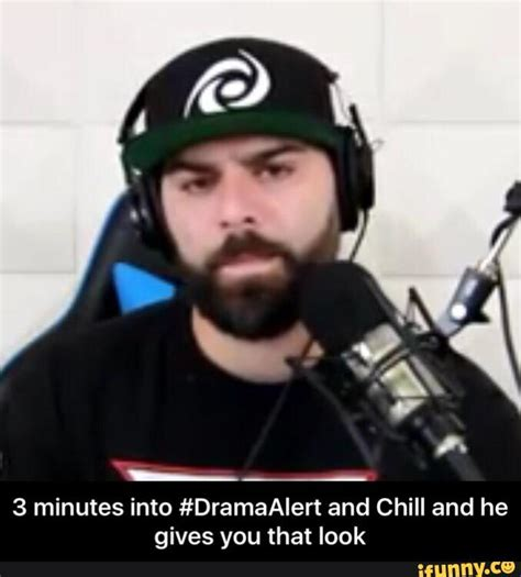 Keemstar Memes - and gives you that look dj keemstar know your meme
