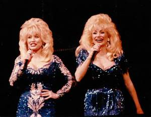 barbie suite las vegas best dolly parton impersonator impersonators in las vegas