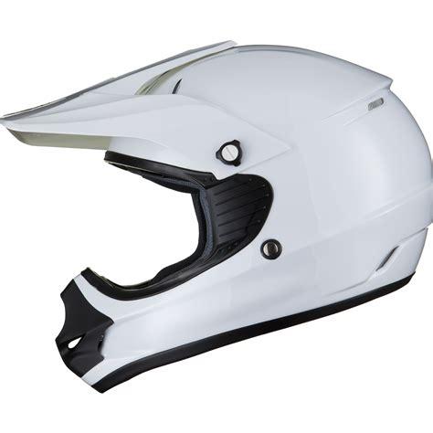thh motocross helmet thh tx 11 kids plain mx motocross helmet off road pit bike