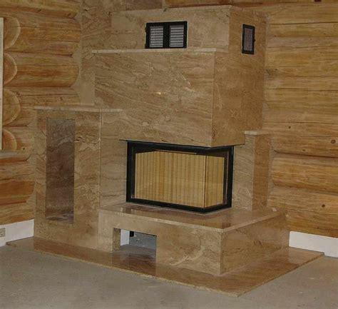Kamin Naturstein, Kaminverkleidung, Verkleidung Kamine