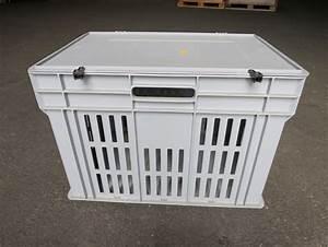 Transportboxen Kunststoff Mit Deckel : kiste mit deckel kunststoff swiss army deckel kunststoff und kiste ~ Eleganceandgraceweddings.com Haus und Dekorationen