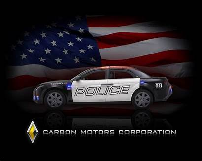 Enforcement Law Wallpapers E7 Cars Police Motors