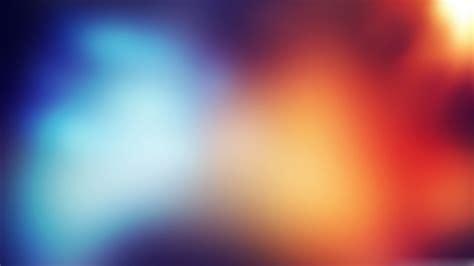 blue  red wallpaper hd pixelstalknet