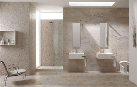 choix carrelage salle de bain comment choisir carrelage de salle de bains conseils pour des travaux et une d 233 co r 233 ussis